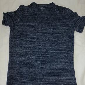 Mega fed t-shirt Ikke min stil :)