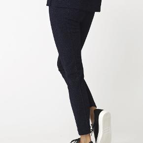 Glimmer bukser