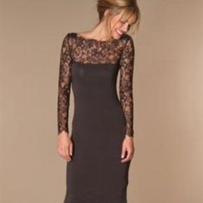 Vidunderlig Aviona by Malene Birger kjole! Meget søgt efter!