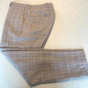 Van Gils bukser