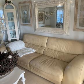 Flot sofa 3 og 2 billigt 1800