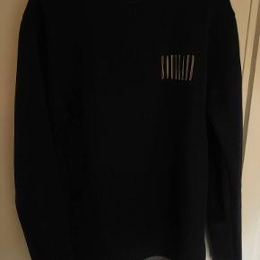 Bernard trøje fra Soulland, ny pris var 600, skriv for flere billeder.