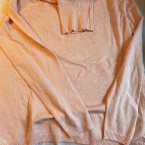 Soft Rebels blouse
