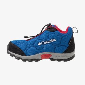 Columbia andre sko til drenge