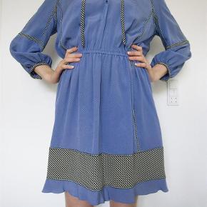 Derek Lam kjole