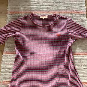 Hunkøn t-shirt
