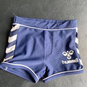 Hummel badetøj