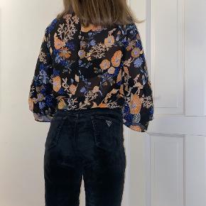 GUESS Jeans bukser