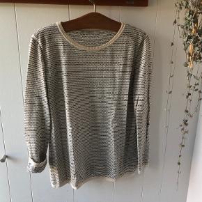 Aiayu sweater