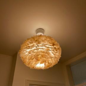 Eos loftslampe