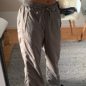 H2O bukser & tights