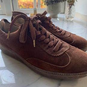 Nué Notes sneakers
