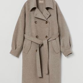H&M Trend frakke