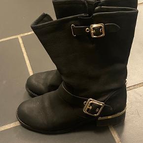 Vince Camuto støvler