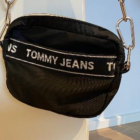 Tommy Jeans crossbody-taske