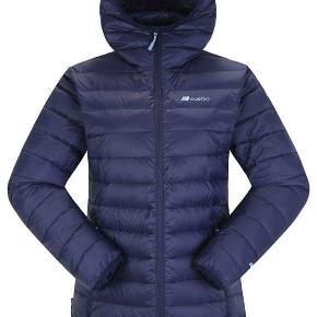 Skogstad jakke