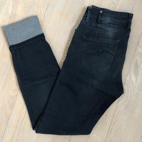 MOS MOSH bukser & shorts