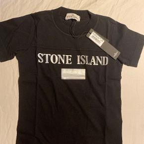 Stone Island overdel