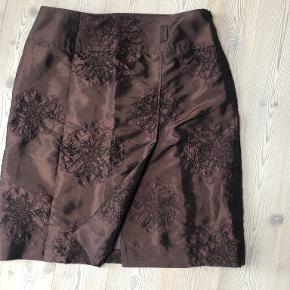 Bonita nederdel