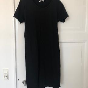 Kjær København kjole