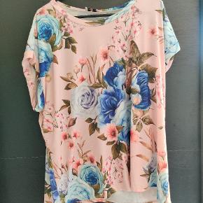 Lacony t-shirt