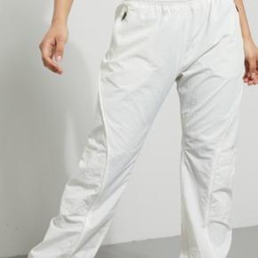 Fila x weekday bukser