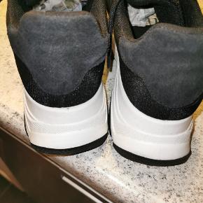 Dame sneakers str41 bianco