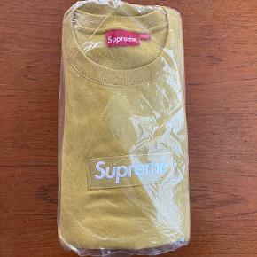 Supreme Overdel