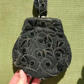 One Vintage håndtaske