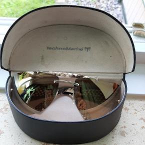 Technomarine solbriller
