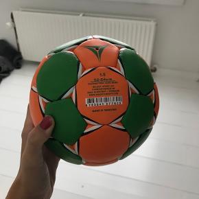 Hummel Sport accessory