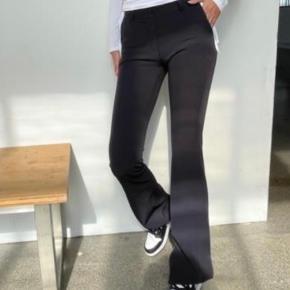Adilynn bukser
