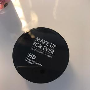 Make-up produkter, alle uåbnede💕