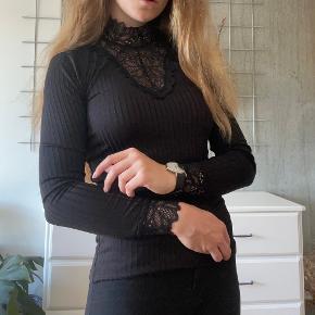 Y.A.S bluse