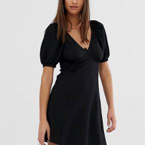 ASOS kjole - byd gerne