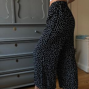 Sælger disse super bløde bukser. Byd gerne