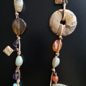Evita Peroni halskæde