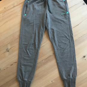 Bukser lynlås lommer køb og salg | Find den bedste pris! side