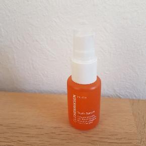 Ole Henriksen   Truth serum collagen booster 15ml   Ny