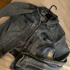 Object tøj