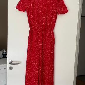 Envii øvrigt tøj til kvinder