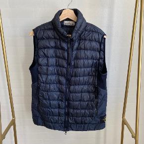Stone Island vest