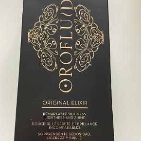 Orofluido hårprodukt