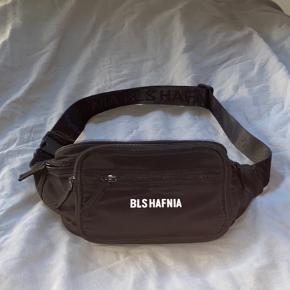 BLS Hafnia anden accessory