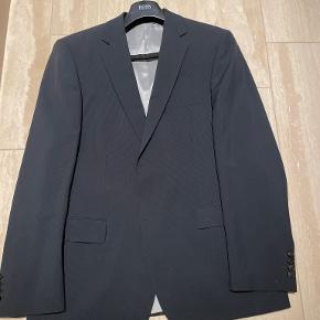 BOSS blazer