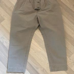 Så fede jeans som min datter sælger da hun har købt dem for små