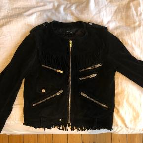 The Kooples jakke