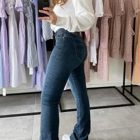 BYIC jeans
