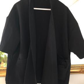 Custommade cardigan