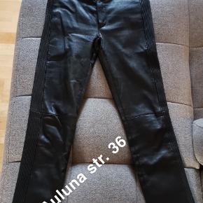 Alaluna andre bukser & shorts